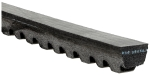 Gates - 9620 - Automotive XL - V-Belt