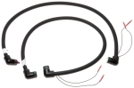 Gates - DEF7007 - Diesel Exhaust Fluid (DEF) Hose Assembly - OE Improved