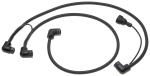 Gates - DEF7010 - Diesel Exhaust Fluid (DEF) Hose Assembly - OE Improved