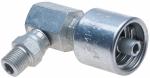 Gates - G25106-0604 - Hydraulic Coupling / Adapter