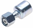 Gates - G25645-1222 - Hydraulic Coupling / Adapter