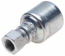 Gates - G25830-0806 - Hydraulic Coupling / Adapter