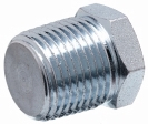 Gates - G60102-0002 - Hydraulic Coupling / Adapter