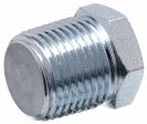 Gates - G60102-0008 - Hydraulic Coupling / Adapter