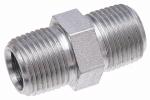 Gates - G60110-0604 - Hydraulic Coupling / Adapter