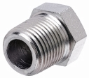 Gates - G60130-0604 - Hydraulic Coupling / Adapter