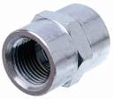 Gates - G60152-0404 - Hydraulic Coupling / Adapter