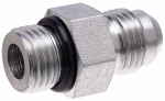 Gates - G60301-0304 - Hydraulic Coupling / Adapter