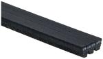 Gates - K030267 - Century Series Premium OE Micro-V Belt