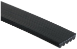 Gates - K050280 - Century Series Premium OE Micro-V Belt
