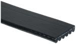Gates - K060388 - Century Series Premium OE Micro-V Belt