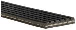 Gates - K061380A - Century Series Premium OE Micro-V Belt