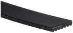 Gates - K070714 - Century Series Premium OE Micro-V Belt