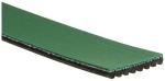 Gates - K081088HD - FleetRunner Heavy Duty Micro-V Belt