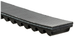 Gates - PL20707 - Recreational Belt - PowerLink Scooter