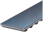 Gates - T336 - Timing Belt
