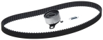 Gates - TCK236 - PowerGrip Premium OE Timing Belt Component Kit