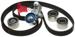 Gates - TCK277A - Timing Belt Component Kit