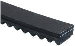 Gates - TR22344 - Truck Belt