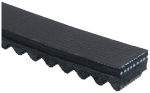 Gates - TR24489 - Truck Belt