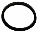 Continental - 4L310 - Fractional Horsepower (FHP) V-BELT