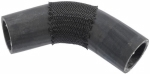 Continental - 62735 - Molded Radiator Hose (SAE 20R4)