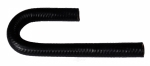 Continental - 63131 - Molded By-Pass & Molded Heater Hose (SAE 20R3)