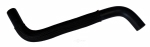 Continental - 63971 - Molded By-Pass & Molded Heater Hose (SAE 20R3)