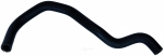 Continental - 64120 - Molded By-Pass & Molded Heater Hose (SAE 20R3)
