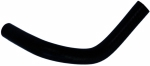 Continental - 64125 - Molded By-Pass & Molded Heater Hose (SAE 20R3)