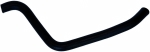 Continental - 64147 - Molded By-Pass  Molded Heater Hose (SAE 20R3)