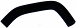 Continental - 64158 - Molded By-Pass & Molded Heater Hose (SAE 20R3)