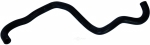 Continental - 64275 - Molded By-Pass & Molded Heater Hose (SAE 20R3)