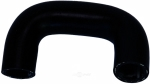Continental - 64370 - Molded By-Pass & Molded Heater Hose (SAE 20R3)