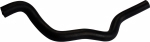 Continental - 64562 - Molded By-Pass & Molded Heater Hose (SAE 20R3)