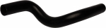 Continental - 66015 - Molded Radiator Hose (SAE 20R4)