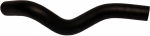 Continental - 66030 - Molded Radiator Hose (SAE 20R4)