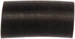 Continental - 66515 - Molded Radiator Hose (SAE 20R4)