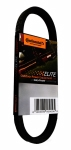 Goodyear Continental - 84370 - Instapower Lawn and Garden V-Belt