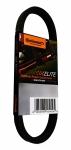 Goodyear Continental - 84500 - Instapower Lawn and Garden V-Belt