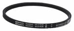 Goodyear Continental - A34 - HY-T Plus Belt