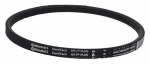 Goodyear Continental - A40 - HY-T Plus Belt
