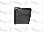 GPD - 4711883 - Evaporators