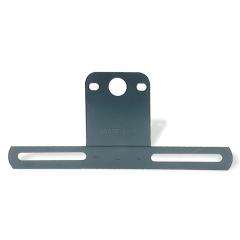 Grote - 43272 - Black Steel Bracket