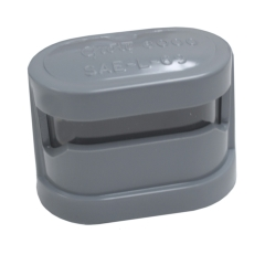 Grote - 93610 - Plastic Lens Cap Assembly