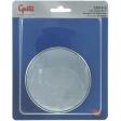 Grote - 12014-5 - Stick-On Convex Mirror