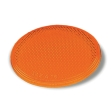 Grote - 40053 - Round Stick-On Reflector