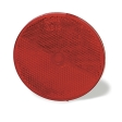 Grote - 40152 - Round Stick-On Reflector