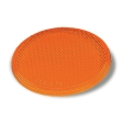 Grote - 41003 - Round Stick-On Reflector