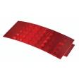 Grote - 41152 - Stick-On Tape Reflectors